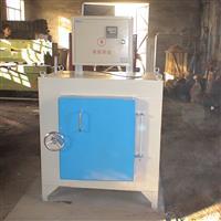 玻璃实验炉   石家庄新亚厂