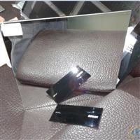 专业供应5厘~6厘超白钢化镜