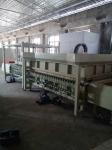 供应水表圆钢化炉,秦皇岛市东誉机械设备有限公司,玻璃生产设备,发货区:河北 秦皇岛 海港区,有效期至:2015-12-18, 最小起订:0,产品型号: