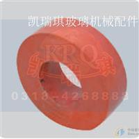 各种橡胶传送轮,景县凯瑞琪金属橡塑制品有限公司,机械配件及工具,发货区:河北 衡水 衡水市,有效期至:2019-07-20, 最小起订:100,产品型号: