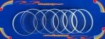 壁炉玻璃 壁炉玻璃性能/介绍,广州佰禧特种玻璃有限公司,家电玻璃,发货区:广东 广州 广州市,有效期至:2015-12-10, 最小起订:10,产品型号: