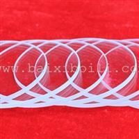 锅炉玻璃,广州佰禧特种玻璃有限公司,家电玻璃,发货区:广东 广州 广州市,有效期至:2015-12-10, 最小起订:4,产品型号: