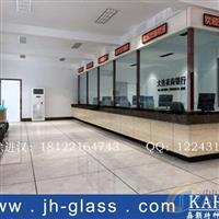 电控雾化玻璃,广州嘉颢特种玻璃有限公司,建筑玻璃,发货区:广东 广州 广州市,有效期至:2015-12-10, 最小起订:1,产品型号: