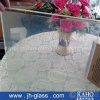调光变色玻璃,广州嘉颢特种玻璃有限公司,建筑玻璃,发货区:广东 广州 广州市,有效期至:2015-12-10, 最小起订:1,产品型号: