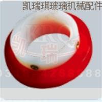 海盛机专用聚脂传送轮厂