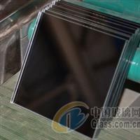 3mm灰镜,江苏晶印象玻璃有限公司,卫浴洁具玻璃,发货区:江苏 无锡 宜兴市,有效期至:2015-12-12, 最小起订:10,产品型号: