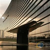 建筑幕墙黑玻璃,江苏晶印象玻璃有限公司,建筑玻璃,发货区:江苏 无锡 宜兴市,有效期至:2015-12-10, 最小起订:100,产品型号: