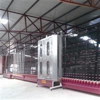 全自动立式中空玻璃生产线,济南天翔玻璃设备有限公司,玻璃生产设备,发货区:山东 济南 天桥区,有效期至:2016-01-30, 最小起订:1,产品型号:
