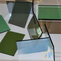 山东镀膜玻璃有哪些厂家供应?