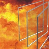 防火玻璃厂