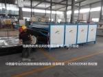 夹胶玻璃设备,陈氏亮洁玻璃设备有限公司,玻璃生产设备,发货区:山东 潍坊 临朐县,有效期至:2015-12-12, 最小起订:1,产品型号: