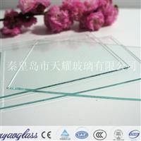 优质2mm浮法白玻厂