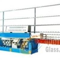 均红9325-玻璃直线直边机,均红玻璃机械有限公司,玻璃生产设备,发货区:广东 佛山 顺德区,有效期至:2015-12-16, 最小起订:1,产品型号: