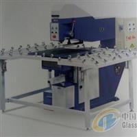 佛山均红-玻璃钻孔机,均红玻璃机械有限公司,玻璃生产设备,发货区:广东 佛山 顺德区,有效期至:2015-12-16, 最小起订:1,产品型号: