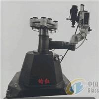 佛山均红-玻璃异形磨边机,均红玻璃机械有限公司,玻璃生产设备,发货区:广东 佛山 顺德区,有效期至:2015-12-16, 最小起订:1,产品型号: