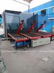 玻璃上片台,陈氏亮洁玻璃设备有限公司,玻璃生产设备,发货区:山东 潍坊 临朐县,有效期至:2015-12-12, 最小起订:1,产品型号: