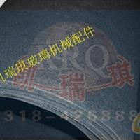 切割台用毛毡 2.1米宽,景县凯瑞琪金属橡塑制品有限公司,机械配件及工具,发货区:河北 衡水 衡水市,有效期至:2019-05-21, 最小起订:10,产品型号: