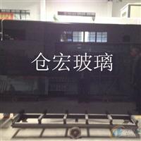 12毫米纯黑色玻璃,上海仓宏玻璃制品有限公司,原片玻璃,发货区:上海 上海 闵行区,有效期至:2016-05-11, 最小起订:1,产品型号: