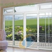 东城区安装中空玻璃门