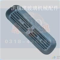 国外机器用吸盘 168*68