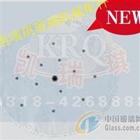 LOW-E玻璃用无痕保护套