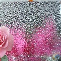 厂家直销压延玻璃压花玻璃,沙河市佳汇玻璃有限公司,原片玻璃,发货区:河北 邢台 沙河市,有效期至:2016-02-18, 最小起订:1,产品型号: