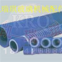 浮法线生产线冷却循环水系统厂