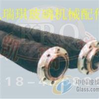 浮法线生产线冷却循环水系统
