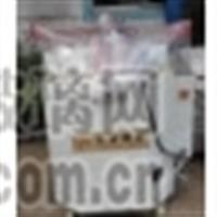 铝门窗专业组角机,济南天马机器制造有限公司,机械配件及工具,发货区:山东 济南 济南市,有效期至:2018-02-09, 最小起订:1,产品型号: