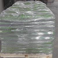 玻璃窑用陶瓷焊补料
