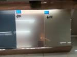 烤漆玻璃,河北金华晶玻璃制品有限公司,家具玻璃,发货区:河北 邢台 沙河市,有效期至:2016-05-10, 最小起订:1,产品型号: