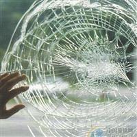 秦皇岛防弹玻璃,秦皇岛德航玻璃有限公司,建筑玻璃,发货区:河北 秦皇岛 海港区,有效期至:2016-05-09, 最小起订:1,产品型号: