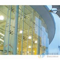 辽宁市钢化玻璃,秦皇岛德航玻璃有限公司,建筑玻璃,发货区:河北 秦皇岛 海港区,有效期至:2016-05-09, 最小起订:1,产品型号: