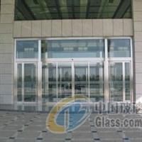 北京安装自动门北京自动门价格