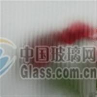 秦皇岛市压花玻璃,秦皇岛德航玻璃有限公司,装饰玻璃,发货区:河北 秦皇岛 海港区,有效期至:2019-09-18, 最小起订:1,产品型号: