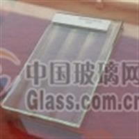 6mm压花玻璃