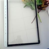 有哪些丝印玻璃面板生产厂家?厂