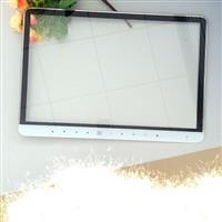 有哪些丝印玻璃面板生产厂家?