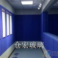 辨认室辨认单向玻璃