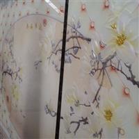 玉雕玻璃,沙河市兴信玻璃有限公司,装饰玻璃,发货区:河北 邢台 沙河市,有效期至:2016-01-04, 最小起订:3,产品型号:
