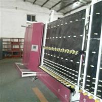 海南中空玻璃设备18806406399,济南天翔玻璃设备有限公司,玻璃生产设备,发货区:山东 济南 天桥区,有效期至:2015-12-12, 最小起订:1,产品型号: