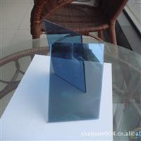 建筑用镀膜玻璃,秦皇岛德航玻璃有限公司,建筑玻璃,发货区:河北 秦皇岛 海港区,有效期至:2019-09-18, 最小起订:1,产品型号: