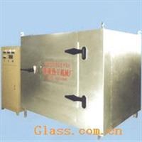 玻璃制品箱式炉(烘箱)厂