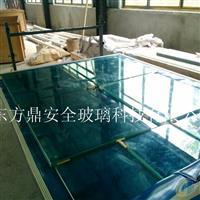 夹胶玻璃设备,夹胶炉