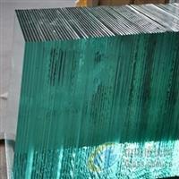浮法玻璃,沙河市永晶玻璃制品厂,原片玻璃,发货区:河北 邢台 沙河市,有效期至:2016-04-15, 最小起订:100,产品型号: