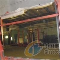 原片玻璃,沙河市永晶玻璃制品厂,原片玻璃,发货区:河北 邢台 沙河市,有效期至:2016-04-19, 最小起订:100,产品型号: