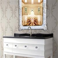 浴室镜,沙河市唯美玻璃装饰画有限公司,卫浴洁具玻璃,发货区:河北 邢台 沙河市,有效期至:2015-12-20, 最小起订:1,产品型号: