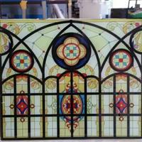 俊辉颜色电雕玻璃供应价格