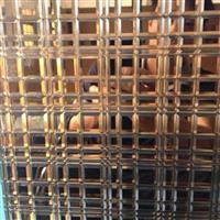 俊辉颜色电雕玻璃供应价格厂