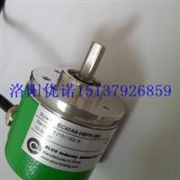 EC40A6-H6PR-360